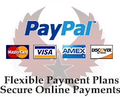 mwe_payments