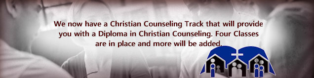 counseling_ad2