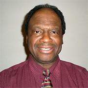 Willie Caldwell