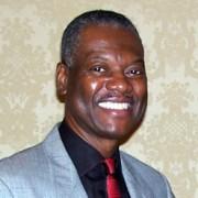 Dr. Michael D. Woods
